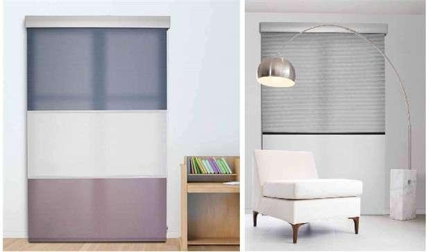 Productos estores enrollables personalizados cortinas - Cortinas y estores madrid ...