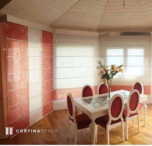 cortina-stylo-madrid-galeria-salon