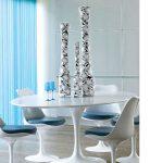 cortinastylo-madrid-productos-cortinas-verticales-fondo