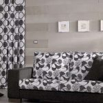 cortina-stylo-madrid-productos-cortinas-normales-1