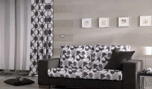 cortina-stylo-madrid-productos-cortinas-normales-1