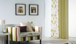 cortina-stylo-madrid-productos-cortinas-normales-4