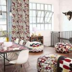 cortina-stylo-madrid-productos-cortinas-normales-5