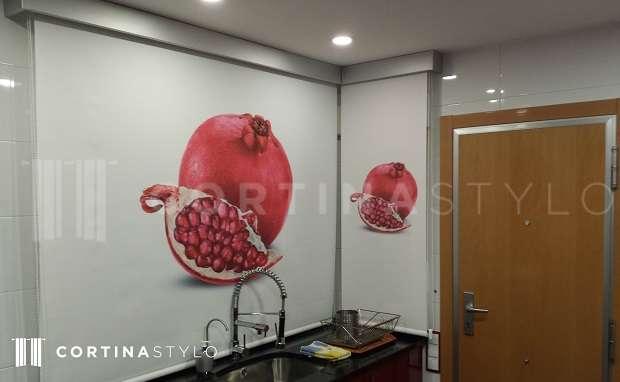 cortina-stylo-madrid-galeria-cocina - 1
