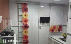 cortina-stylo-madrid-galeria-cocina - 8