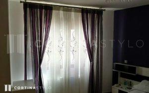 cortina-stylo-madrid-galeria-dormitorio - 7
