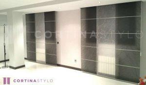 cortina-stylo-madrid-galeria-salon - 1