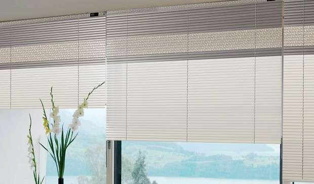 cortina-stylo-madrid-productos-cortinas-venecianas-aluminio - 1