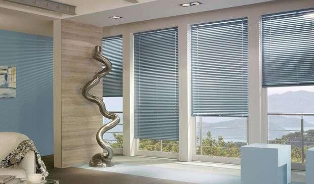 cortina-stylo-madrid-productos-cortinas-venecianas-aluminio - 2