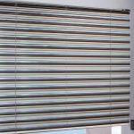 cortina-stylo-madrid-productos-cortinas-venecianas-aluminio - 3