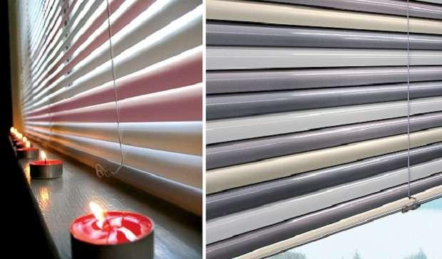 cortina-stylo-madrid-productos-cortinas-venecianas-aluminio - 4