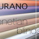 cortina-stylo-madrid-productos-cortinas-venecianas-aluminio - 5