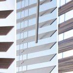 cortina-stylo-madrid-productos-cortinas-venecianas-madera - 2