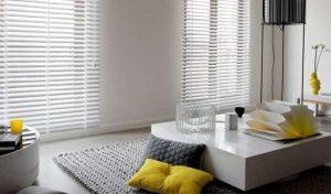 cortina-stylo-madrid-productos-cortinas-venecianas-madera - 3