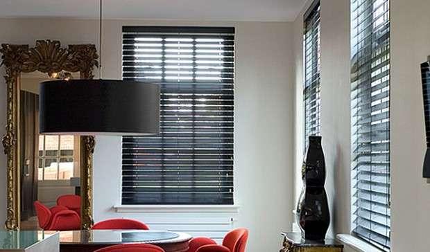 cortina-stylo-madrid-productos-cortinas-venecianas-madera - 6