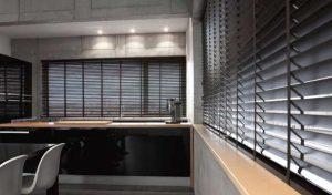 cortina-stylo-madrid-productos-cortinas-venecianas-madera - 7
