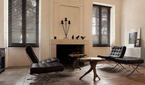cortina-stylo-madrid-productos-cortinas-venecianas-madera - 8