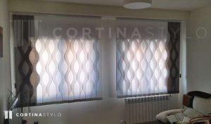 cortina-stylo-madrid-productos-cortinas-verticales - 4
