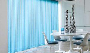 cortina-stylo-madrid-productos-cortinas-verticales - 5