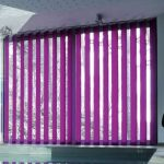 cortina-stylo-madrid-productos-cortinas-verticales - 6