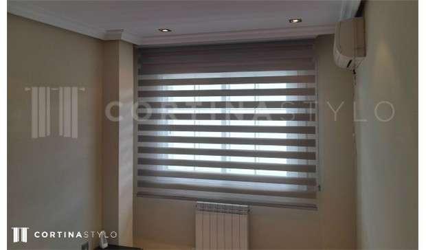cortina-stylo-madrid-productos-estores-enrollables-diaynoche - 1