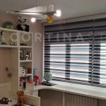 cortina-stylo-madrid-productos-estores-enrollables-diaynoche - 3