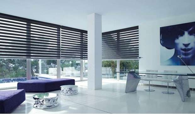 cortina-stylo-madrid-productos-estores-enrollables-diaynoche - 4