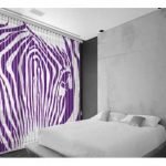 cortina-stylo-madrid-productos-estores-enrollables-impresion - 3