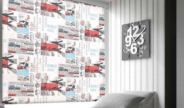 cortina-stylo-madrid-productos-estores-enrollables-impresion - 7