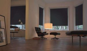 cortina-stylo-madrid-productos-estores-enrollables-opaco - 3