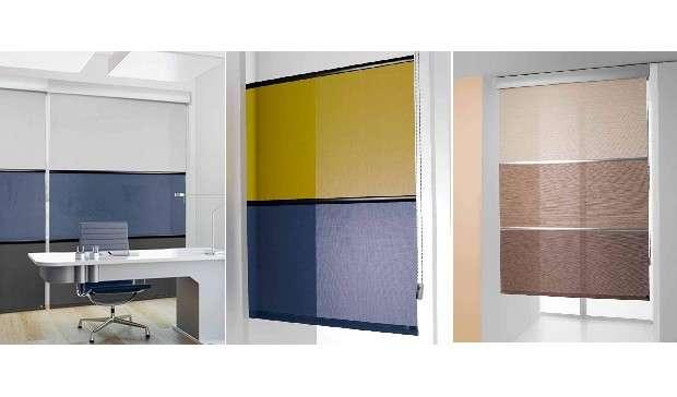 cortina-stylo-madrid-productos-estores-enrollables-personalizados - 2
