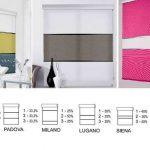 cortina-stylo-madrid-productos-estores-enrollables-personalizados - 3