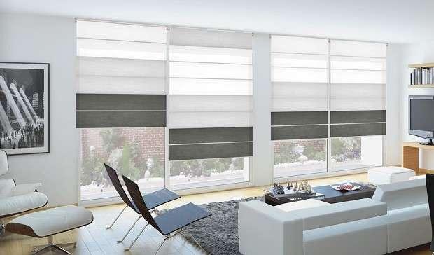 cortina-stylo-madrid-productos-estores-enrollables-personalizados - 5