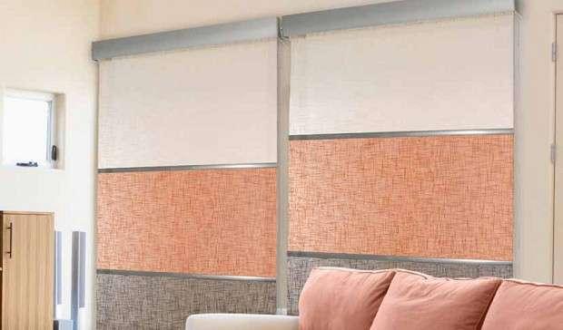 cortina-stylo-madrid-productos-estores-enrollables-personalizados - 6