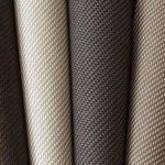 cortina-stylo-madrid-productos-estores-enrollables-screen - 2
