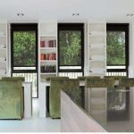 cortina-stylo-madrid-productos-estores-enrollables-screen - 6