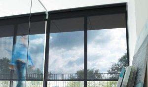 cortina-stylo-madrid-productos-estores-enrollables-screen - 8