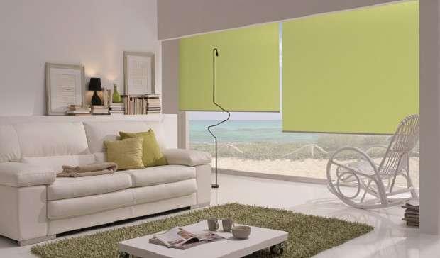 cortina-stylo-madrid-productos-estores-enrollables-translucido - 7