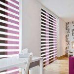 cortina-stylo-madrid-productos-paneles-japoneses-tecnico - 1