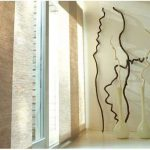 cortina-stylo-madrid-productos-paneles-japoneses-tecnico - 2