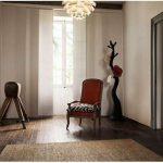 cortina-stylo-madrid-productos-paneles-japoneses-tecnico - 3