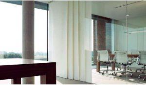 cortina-stylo-madrid-productos-paneles-japoneses-tecnico - 4