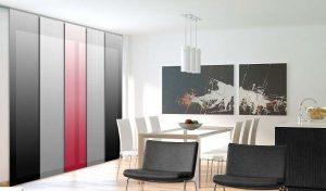 cortina-stylo-madrid-productos-paneles-japoneses-tecnico - 6