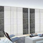 cortina-stylo-madrid-productos-paneles-japoneses-tecnico - 7