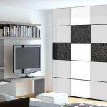 cortina-stylo-madrid-productos-paneles-japoneses-tecnico - 8