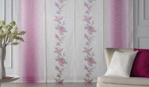 cortina-stylo-madrid-productos-paneles-japoneses-tela - 3