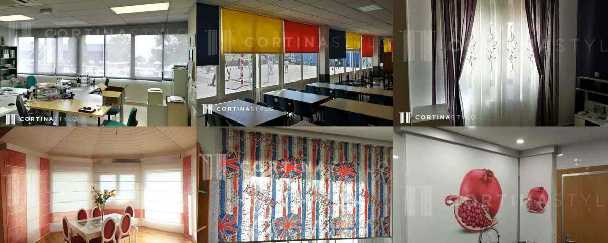 cortinas-a-medida-cortinastylo-slider-fondo
