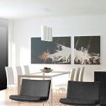 cortinastylo-madrid-productos-paneles-japoneses-tecnico-fondo