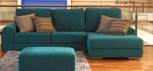 cortinastylo-madrid-productos-tapizados-2
