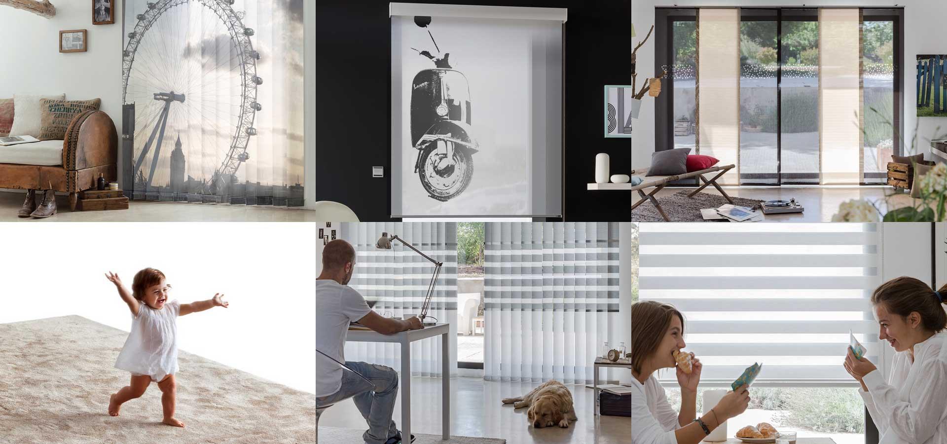 cortinas-a-medida-madrid-cortinastylo-fondo-slider